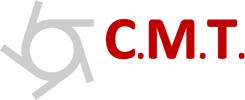 C.M.T. Studio Tecnico